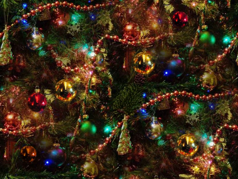 internet explorer wallpaper christmas - photo #34